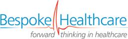 BH-Logo-Web