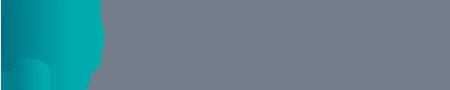 Persyst_Logo_Horizontal_450x90