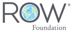 ROW_Foundation_Logo_150