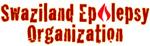 Swaziland-Epilepsy-Organisation-150