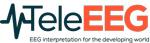 TeleEEG_Logo_150