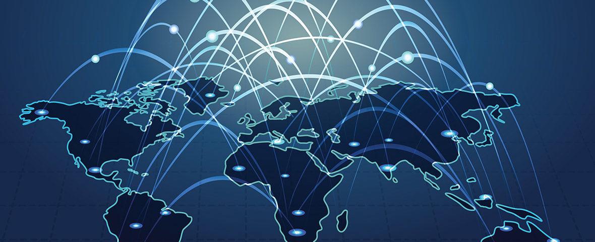 TeleEEG Virtual Global Charity